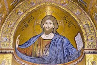 Christus Vincit: Music for the Feast of Christ the King (Part 1 of 2)
