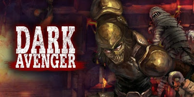 FREE DOWNLOAD DARK AVENGERS CHEATS HACK TOOL 2013 [ANDROID/iOS]