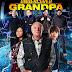Undercover Grandpa (2017) HD 1080p