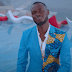 VIDEO | King Kaka Ft Kidum Kibido - Hallo | Mp4 Download