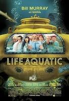 the Life Aquatic With Steve Zissou 海海人生 2004