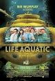 the life aquatic with steve zissou,海海人生,水中生活