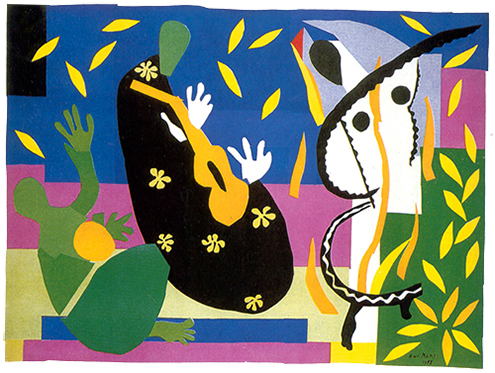matisse-henri-henry-obras-importantes-paintings-who-is-frases-informacion-sobre-phrases