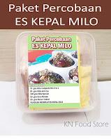 Paket-Sampel-Es-Kepal-Milo