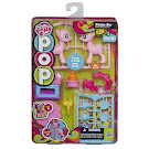 My Little Pony Wave 1 Decorator Kit Pinkie Pie Hasbro POP Pony