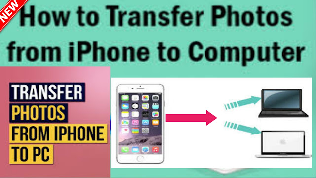 how to transfer photos from iphone to computer,How do I transfer photos from iPhone to Windows computer?,How to transfer photos from iPhone to PC without iTunes,How to transfer photos from iPhone to laptop Windows 10,How to transfer photos from iPhone to computer with USB,How to transfer photos from iPhone to PC Windows 7
