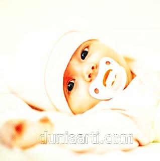 Arti Mimpi Membuang Bayi
