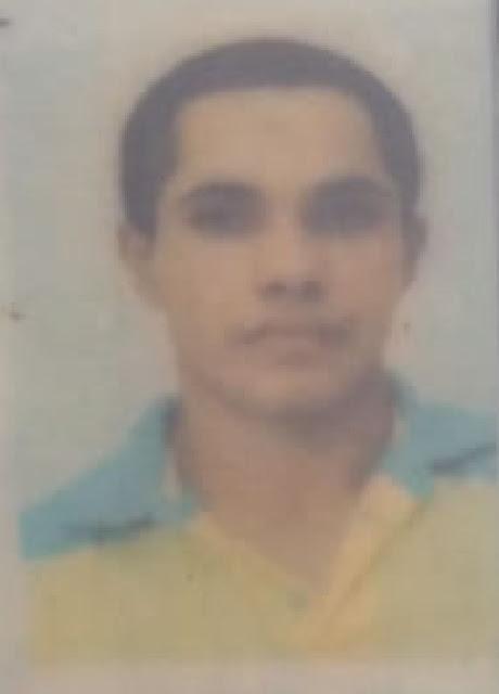 Suspeito de integrar facção criminosa é morto com tiro na cabeça durante confronto com PM em Cruzeiro do Sul