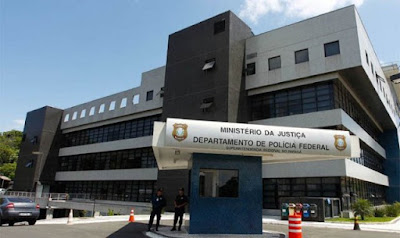 Juíza nega pedido para visitas de políticos a Lula