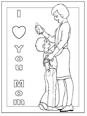 free printable fathers day coloring pages for grandpa