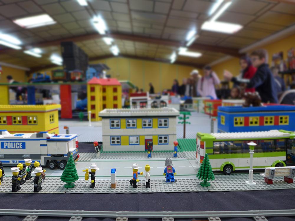 train jeu lego exposition