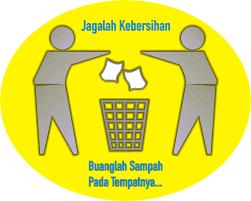 http://sedotwc-bsdtangerang.blogspot.co.id/