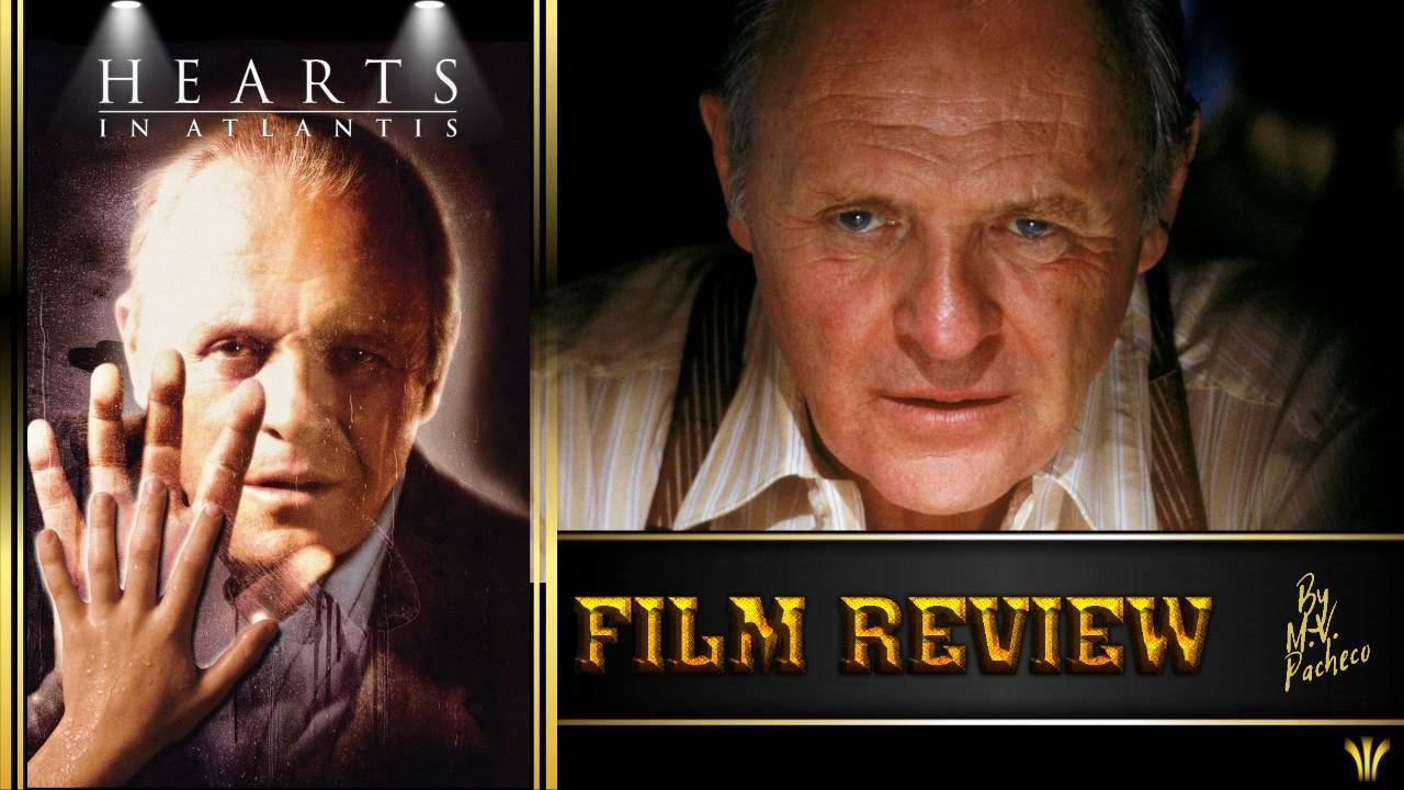 lembrancas-de-um-verao-2001-film-review