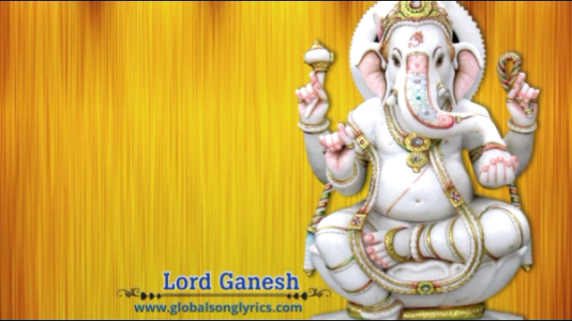Ganpati hd wallpapers