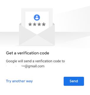 Google Pixel Unlock