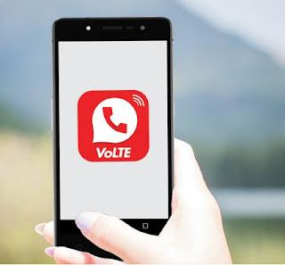 Cara Mengatasi HP Smartfren Tidak Bisa Telepon dan Kirim SMS