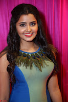 Anupama Parameswaran in lovely shaded gown ~  Exclusive 25.JPG