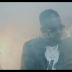 VIDEO l MAYUNGA - MAZIGIZAGA