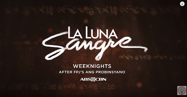 La Luna Sangre's Teaser For Tonight's Episode Will Surely Make Your Heart Skip A Beat!