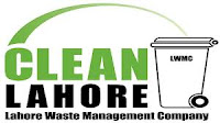 Lahore Waste Management Company Jobs 2021 LWMC Jobs