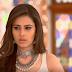Indrani determines to stop Advay-Chandini's wedding In Iss Pyaar Ko Kya Naam Doon 3