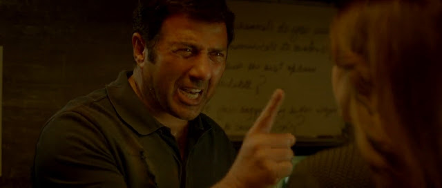 Ghayal Once Again 2016 Full Movie 300MB 700MB BRRip BluRay DVDrip DVDScr HDRip AVI MKV MP4 3GP Free Download pc movies