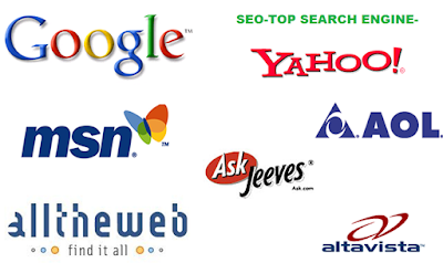 SEARCH ENGINE-SEO-WHAT IS SEO HOW IT WORKS-on page seo