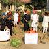 ਸੇਂਟ ਸੋਲਜਰ ਡਿਵਾਇਨ ਪਬਲਿਕ ਸਕੂਲ ਨੰਗਲ ਕਰਾਰ ਖਾਂ ਵਲੋਂ ਕਿਸਾਨ ਦਿਵਸ ਮਨਾਇਆ ਗਿਆ