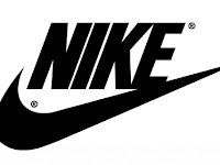 Membuat Logo Nike Dengan CorelDraw X7 Dengan Teknik Combain dan Shape Tool