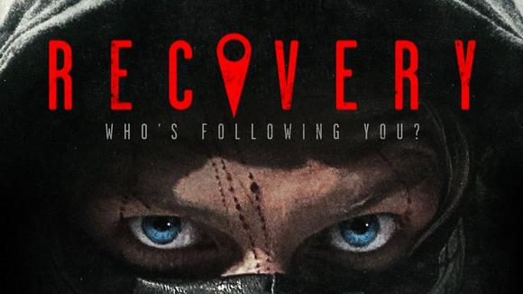 Recovery Torrent - BluRay Rip 720p e 1080p Dual áudio 5.1 (2017)