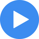 MX Player Apk v1.30.1 (No ADS + AC3/DTS) [Color Mod]