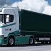 Scania V8 Sound R950 Konstantinidis