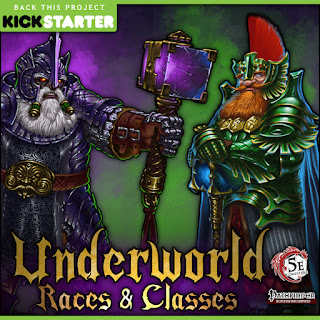 http://www.kicktraq.com/projects/adventureaweek/underworld-races-and-classes-5th-edition-and-pathf/