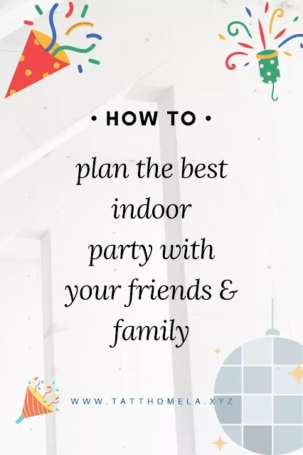 top-indoor-birthday-party-ideas