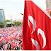 Όλα για όλα οι Τούρκοι! Μιλούν για «ολοκληρωτικό τζιχάντ» – Στο επίκεντρο η Ελλάδα (ΒΙΝΤΕΟ)