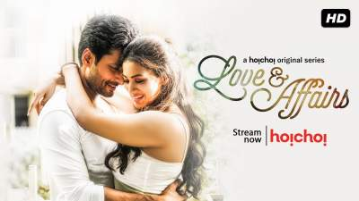 Love And Affairs (2020) Bengali Web Series Free Download 480p