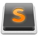 Sublime Text comentar codigo