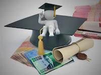 Pemkab Purwakarta Siapkan Beasiswa di Tahun 2020