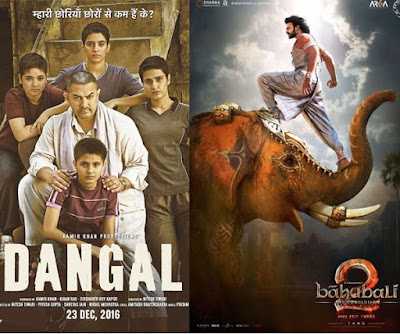 baahubali-2-beats-dangal-at-us-box-office