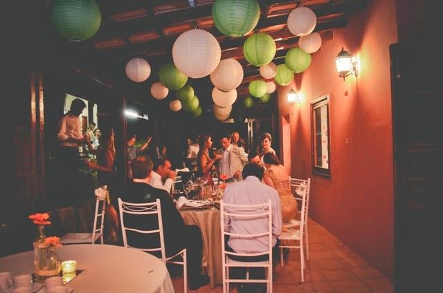romantico-vintage-noiva-po-arroz-festa-1