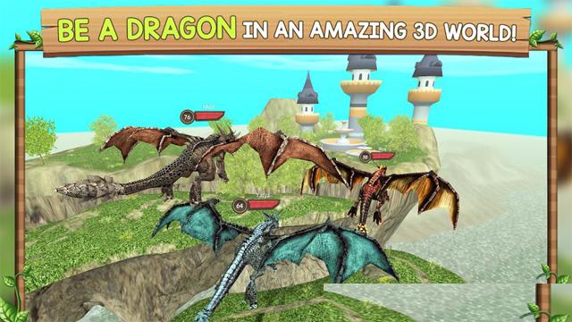 لعبة Dragon Sim Online,لعبة دراجون سيم اونلاين,تحميل لعبة Dragon Sim Online,تنزيل لعبة Dragon Sim Online,تحميل لعبة دراجون سيم اونلاين,تنزيل لعبة دراجون سيم اونلاين,Dragon Sim Online,