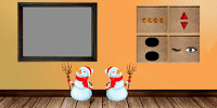 Play 8bGames – 8b Santa Esca…