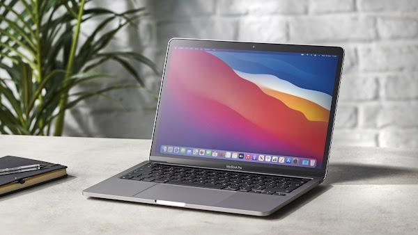 Spesifikasi dan Harga Resmi MacBook Air M1 dan MacBook Pro M1 di Indonesia