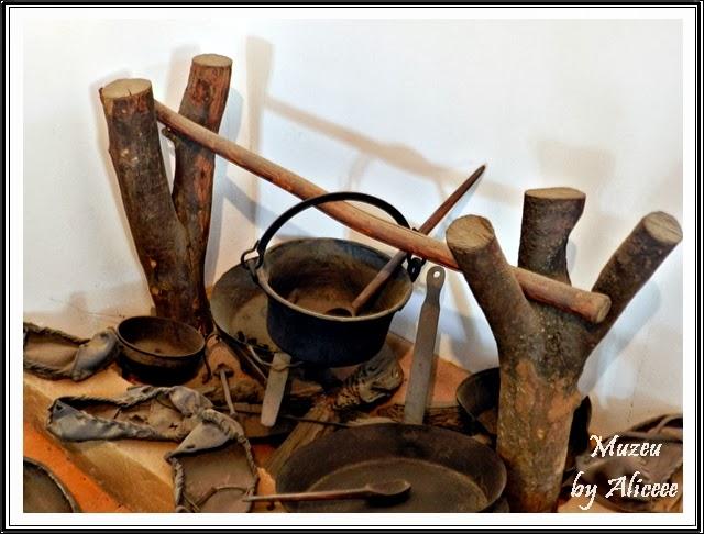 muzeu-etnografic-lupsa