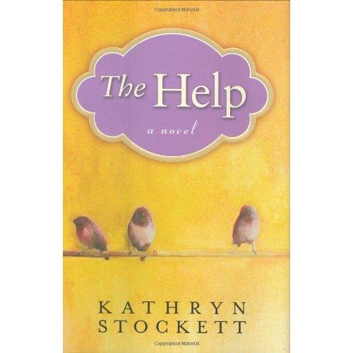 Help:Books
