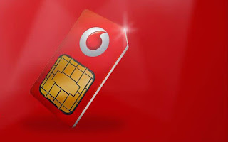Vodacom SA free internet cheat with EC Tunnel 2020