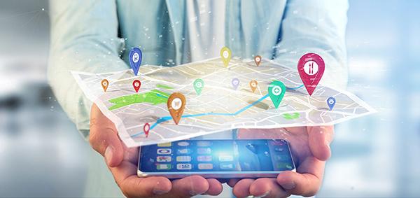 kursus-online-geographic-information-system-gis-untuk-analisis-spasial-dasar