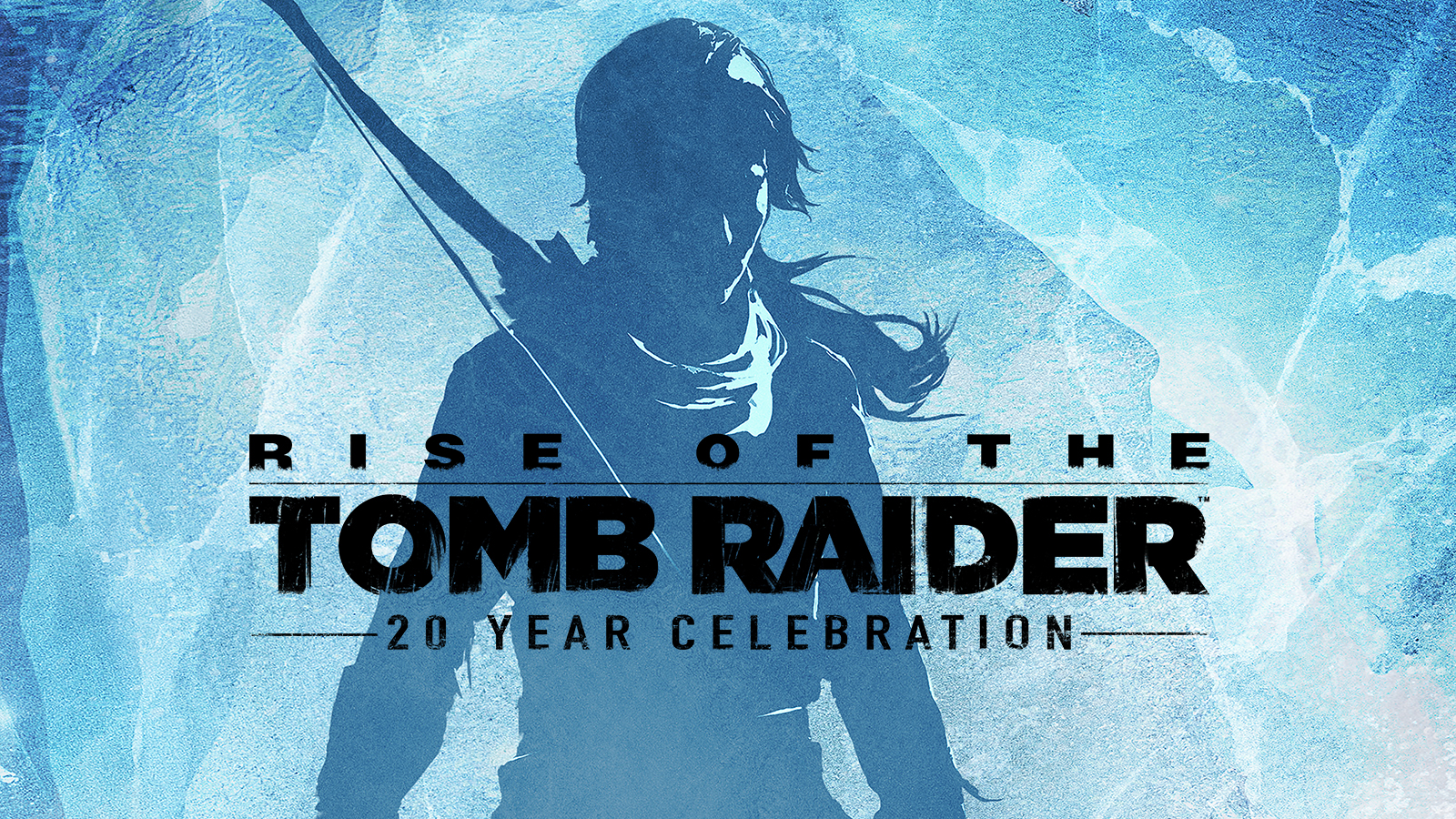 rise of the tomb raider crack cpy