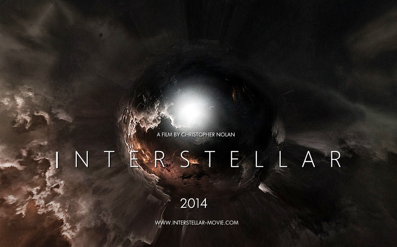 http://www.interstellarmovie.com/