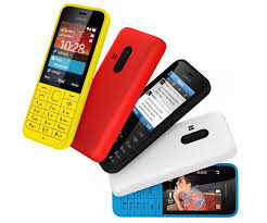 Daftar Harga Handphone Nokia Baru Garansi Resmi